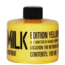 Молочко для тела <b>Mades Cosmetics Stackable Экзотический</b> ...