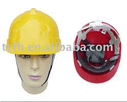 de protección abs casco de seguridad industrial - Protective_ABS_industrial_safety_helmet