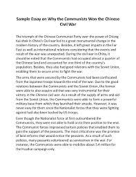 hate speech essay  compucenterco hate speech essay
