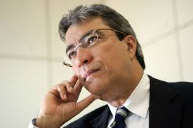 Resultado de imagem para marcelo déda prefeito de aracaju