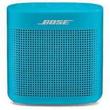 Bose® SoundLink Color <b>Wireless Bluetooth Speaker</b> II : Target