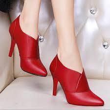 Online Shop from Women's <b>Boots</b>
