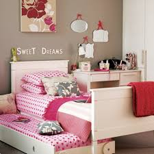 beautiful ikea girls bedroom ideas cozy bedroom design with white bed frame designed with extra beautiful ikea girls bedroom ideas cute home
