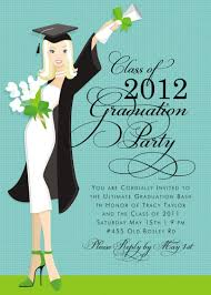 designs graduation party invitation templates blank graduation large size of designs inexpensive funny graduation party invitation templates awasome design wording graduation party