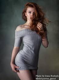 Buy discount <b>Kate Retro</b> Texture <b>Solid Color</b> Backdrop for Portrait ...