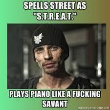 Breaking Bad on Pinterest | Breaking Bad Meme, Heisenberg and ... via Relatably.com