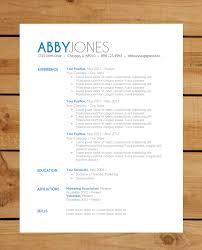most popular resume format modern resume word template modern modern resume templates modern resume templates for word microsoft publisher 2003 resume templates microsoft publisher