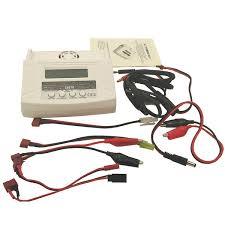 Купить Аксессуар для радиоуправляемых устройств <b>G.T.POWER</b> ...