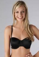 <b>Spanx</b> - купить женское нижнее белье в интернет магазине Agnes