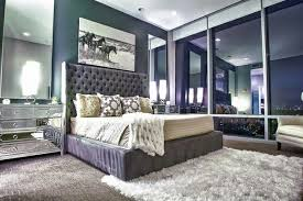 bedroom furniture and bedside cabinets mirror antique added drama mirrored bedroom furniture