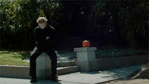 <b>Michael Myers</b> Comes Home to Find '<b>Halloween</b> Is Canceled' in ...