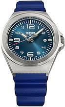 <b>TRASER</b> Классические - купить наручные <b>часы</b> в магазине ...