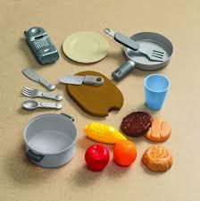 tikes kitchen play  pvyyiil sl