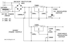 8 pin time delay relay wiring diagram images arduino relay driver likewise tyco time delay relay also wiring diagram