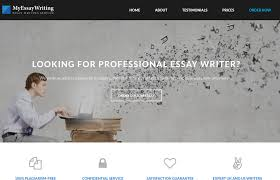 Essay Writing Services  Get Help from UK Based Experienced Writers