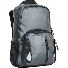 <b>Рюкзак</b> влагозащитный <b>Trango</b> черный/серый, производитель ...