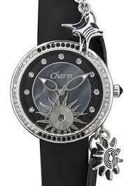 <b>Часы Charm</b> - купить в интернет-магазине - официальный сайт ...