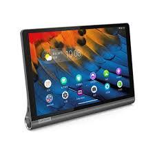Lenovo YOGA Tab 5 YT-X705F, 10.1 inch, 4GB+64GB - SUNSKY
