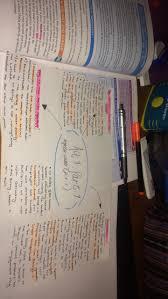 best ideas about an inspector calls revision an an inspector calls mindmap revision mindmap studying inspectorcalls gcse