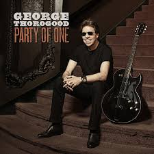 <b>George Thorogood</b>: <b>Party</b> Of One - Music on Google Play