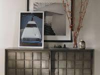 Мебель: лучшие изображения (345) в 2020 г. | Мебель, Интерьер ...
