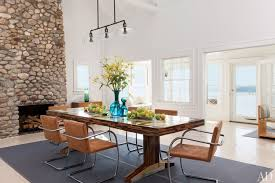 dining room lighting dining room table elvudu intended for brilliant property dining table lighting ideas clogged beach house lighting fixtures