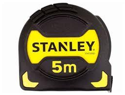 <b>Рулетка STANLEY Grip Tape</b> STHT0-33561 28 мм x 5 м купить по ...