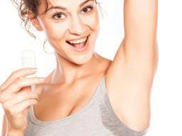 Body <b>odor</b>: Causes, prevention, and treatments