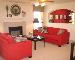 pretty black living furniture ideas awesome red sofa for modern living room decoration ideas with awesome bedroomlicious shabby chic bedrooms