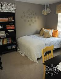marvelous grey bedroom colors:  awesome bedroom bedsiana then grey yellow bedroom gray and yellow and yellow and grey bedroom