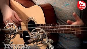 <b>Акустическая гитара YAMAHA</b> F310 - YouTube