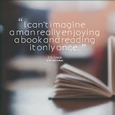Top five noble quotes about book and reading photo German ... via Relatably.com