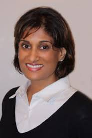 Dr. Indira Pillay-Rego. My Mom and Dad (who is a family physician), immigrated to Canada from South Africa in the 1960's. Shortly after arriving in Canada, ... - dr-indira-pillay-rego1