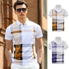 <b>Zogaa 2019 Summer</b> Polo Shirt Brand Clothing Cotton Short Sleeve ...