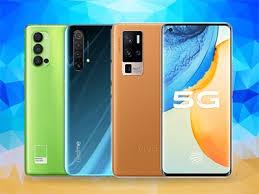 18 мая Samsung Galaxy S II поступает в продажу в России - 4PDA