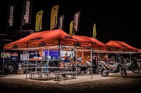 BAS dakar <b>KTM racing team</b> - Home | Facebook