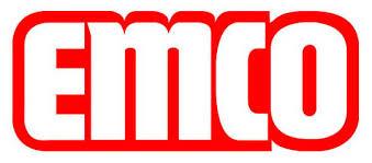 EMCO внутрипольные конвектора