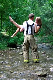 best ideas about firefighter pictures 17 best ideas about firefighter pictures firefighter engagement firefighter engagement photos and firefighter engagement pictures