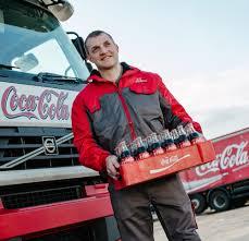 coca cola case studies tailored image coca cola