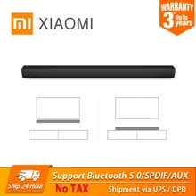 <b>xiaomi redmi tv</b> bar speaker 30w home