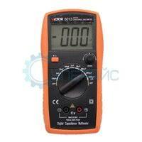 Мультиметры и тестеры Shenzhen <b>Victor</b> Hi-tech — купить на ...