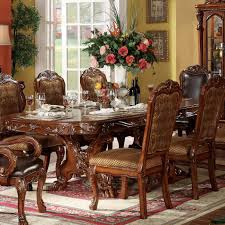 style dining room paradise valley arizona love: acme furniture dresden dining table productsfacme furniturefcolorfdresden   b acme furniture dresden dining table