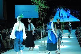Will Sustainable <b>Fashion</b> Crack China's <b>Luxury</b> Market in <b>2018</b> ...