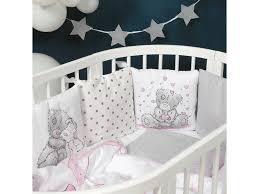 <b>Комплект Happy Family Studio</b>, Мишка Тедди розовый купить в ...
