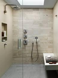 layouts walk shower ideas: photos hgtv sunlit tile walk in shower walk in shower designs bathroom remodels bathroom layout vanity