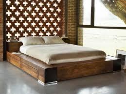 real wood bedroom furniture industry standard: reclaimed wood bedroom furniture sets cebufurnitures