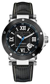 Gc A93000G2 Watch specs, reviews and features
