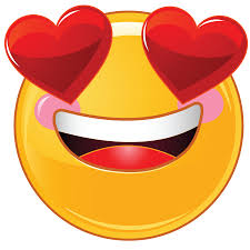 Image result for emoticon love