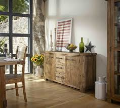 rustic dining room tables canada table