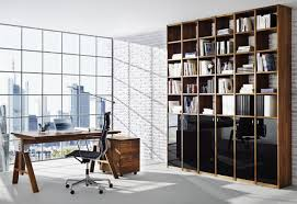 home office furniture home office designs modern cool amazing modern home office